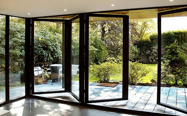 Windows doors conservatories vision home improvements windows doors planetlyrics Image collections